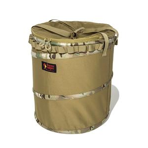 オレゴニアン キャンパー(Oregonian Camper) POP UP Trash Box R2 OCB-2026