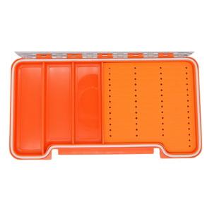 reins(レインズ) アジリンガーボックス IV 2W(2Way) L オレンジ