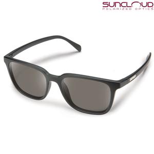 SUNCLOUD(サンクラウド) BOUNDARY 218101230
