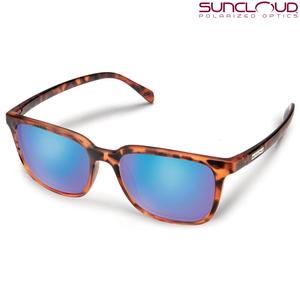 SUNCLOUD(サンクラウド) BOUNDARY 218101231