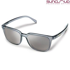 SUNCLOUD(サンクラウド) BOUNDARY 218101232