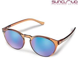 SUNCLOUD(サンクラウド) METRIC 218101220