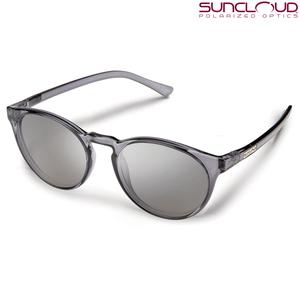 SUNCLOUD(サンクラウド) METRIC 218101221
