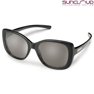 SUNCLOUD(サンクラウド) BEYOND 218101210