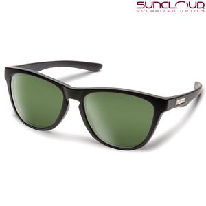 SUNCLOUD(サンクラウド) TOPSAIL 218101161