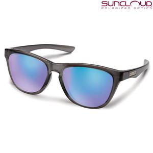 SUNCLOUD(サンクラウド) TOPSAIL 218101162