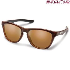 SUNCLOUD(サンクラウド) TOPSAIL 218101163