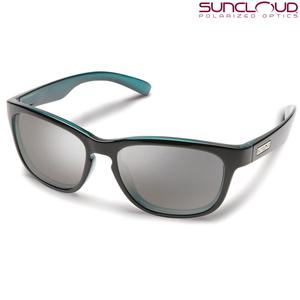 SUNCLOUD(サンクラウド) CINCO 218101181