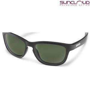 SUNCLOUD(サンクラウド) CINCO 218101183