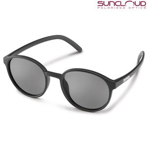 SUNCLOUD(サンクラウド) LOW KEY 218101101