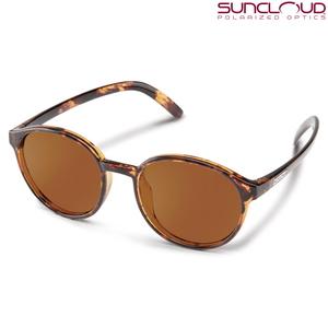 SUNCLOUD(サンクラウド) LOW KEY 218101102