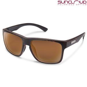 SUNCLOUD(サンクラウド) RAMBLER 218101012