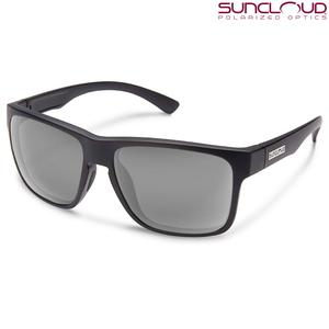 SUNCLOUD(サンクラウド) RAMBLER 218101011
