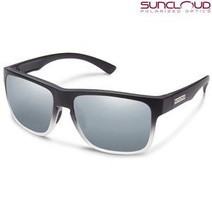 SUNCLOUD(サンクラウド) RAMBLER 218101013