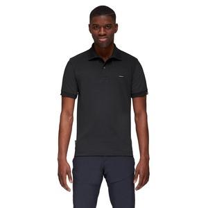 MAMMUT(マムート) Matrix Polo Shirt AF Men's 1017-00401