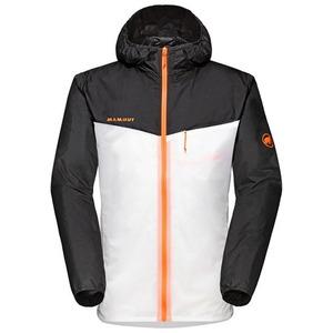 MAMMUT(マムート) Convey WB Hooded Jacket AF Men's 1012-00190