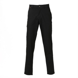 MAMMUT(マムート) Chino Pants AF Men's 1022-01390