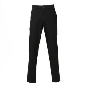 【送料無料】MAMMUT(マムート) Chino Pants AF Men's 50 0001(black) 1022-01390