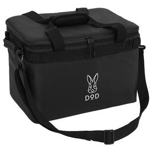 DOD(ディーオーディー) ソフトくらお(23) CL2-732-BK