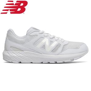 new balance(ニューバランス) 【21春夏】YK570 キッズ NBJ-YK570 WGW