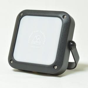 50/50 WORKSHOP(5050 ワークショップ) HiLUMEN mini 最大10000ルーメン 電池式 TR9-5WS-4004