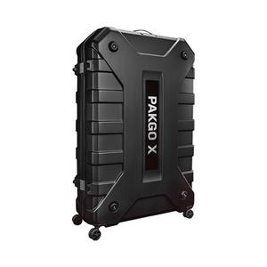 TOPEAK(トピーク) TPK パックゴー X BAR05100 輪行袋