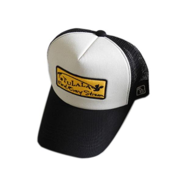 エクストリーム メッシュキャップ(TULALA) 帽子&紫外線対策グッズ