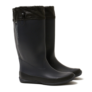 SETOUT(セトアウト) 【21春夏】Rain Boots(レイン ブーツ) SO21S10