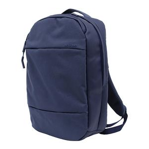 インケース(INCASE) City Dot Backpack(シティ ドット バックパック) INBP 100671 NVY