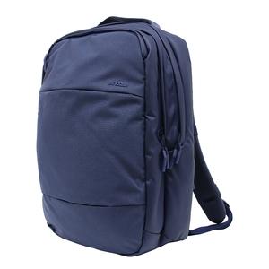 インケース(INCASE) City Backpack(シティ バックパック) INBP 100669 NVY
