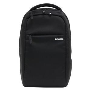 インケース(INCASE) ICON Dot Backpack(アイコン ドット バックパック) INCO 100420 BLK