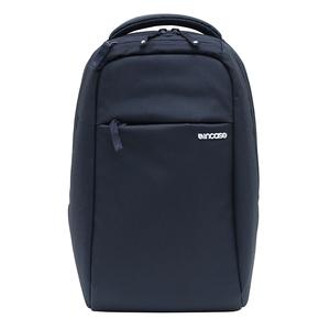 インケース(INCASE) ICON Dot Backpack(アイコン ドット バックパック) INCO 100420 NVY