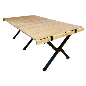 M.W.M(エム.ダブリュ.エム) READY Table 2 (レディー テーブル 2) MWM-0009-NT