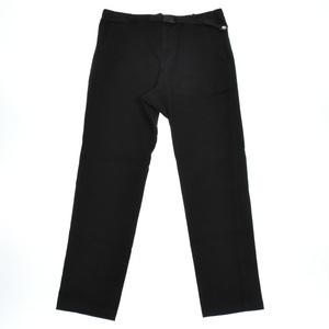 【送料無料】Coleman(コールマン) 【21春夏】REG CMG PANTS ストレッチツイルパンツ L BK(黒) CM5003