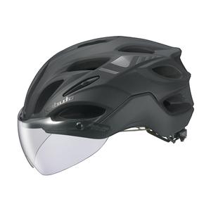オージーケー カブト(OGK KABUTO) VITT ヴィット 自転車用ヘルメット スポーツ