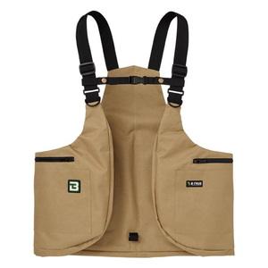 エバーグリーン(EVERGREEN) B-TRUE ウェアラブルバッグ