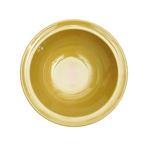 AS2OV(アッソブ) FOOD FORSE CAMPING MEAL KIT BOWL BEIGE UNB005-170600382-20