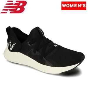 new balance(ニューバランス) 【21秋冬】W BEAYA SLIP-ON ウィメンズ シューズ NBJ-WSBEYMK1 B