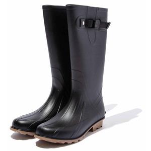 キウ(KiU) LONG RAIN BOOTS K83L-900