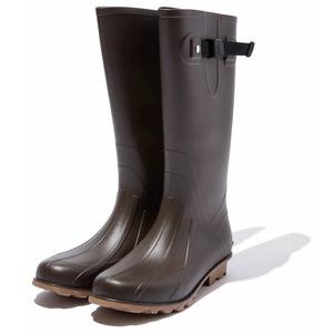 キウ(KiU) LONG RAIN BOOTS K83L-912