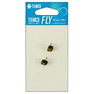 ティムコ(TIEMCO) BHエッグ 134501710112
