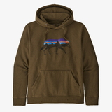 パタゴニア(patagonia) バック フォー グッド アップライザル フーディ メンズ 39597 メンズセーター&トレーナー