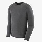 パタゴニア(patagonia) キャプリーン サーマルウェイト クルー メンズ 43647 メンズ速乾性長袖Tシャツ