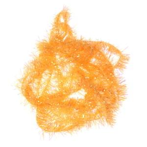 ティムコ(TIEMCO) TMC サボテンシェニール 05 フローセントオレンジ 066541501005