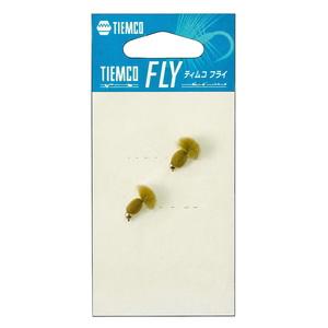 ティムコ(TIEMCO) テルテル 134501510112