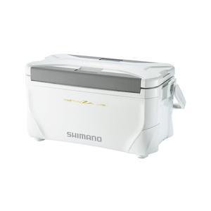 シマノ(SHIMANO) NS-225U スペーザ リミテッド 250 520159