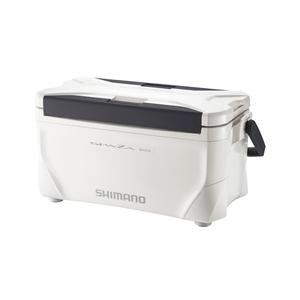 シマノ(SHIMANO) NS-325U スペーザ ベイシス 250 520166