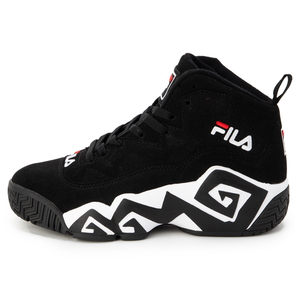 FILA(フィラ) MB FHE102