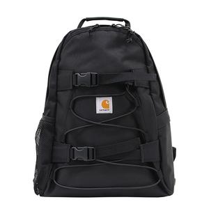Carhartt WIP(カーハート WIP) Kickflip Backpack I006288