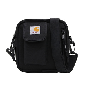Carhartt WIP(カーハート WIP) Essentials Bag Small I006285